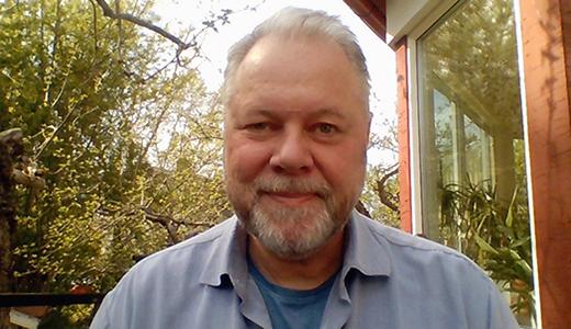 Björn Grinde internrevisor Skatteverket