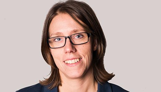 Victoria Karlsson Wigren