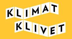Logga för Klimatklivet
