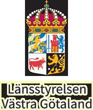 Länsstyrelsen Västra Götaland