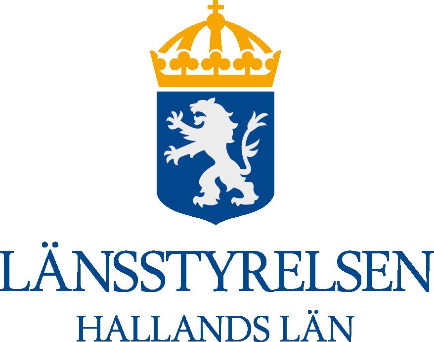Länsstyrelsen i Hallands län