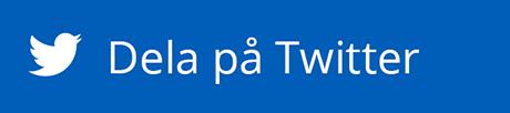 Dela nyhetsbrevet på Twitter
