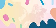 Funkas Tillgänglighetsdagar 2020 logo