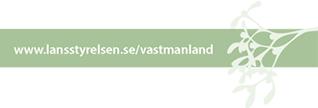 Länsstyrelsen Västmanland